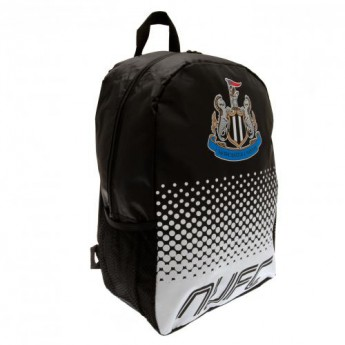 Newcastle United hátizsák Backpack