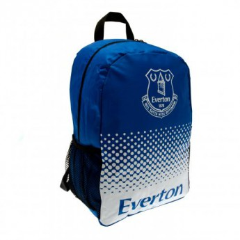FC Everton hátizsák Backpack