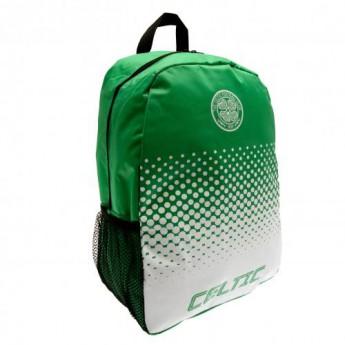 FC Celtic hátizsák Backpack