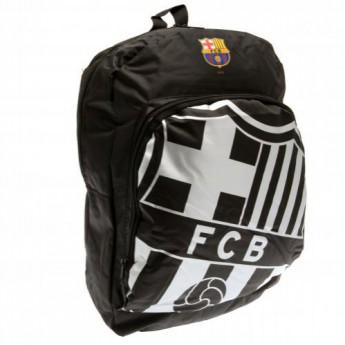 FC Barcelona hátizsák Backpack RT