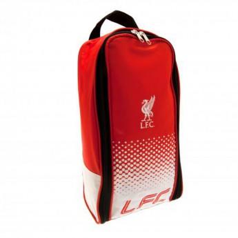 FC Liverpool cipőzsák Boot Bag