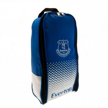 FC Everton cipőzsák Boot Bag