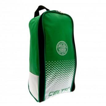 FC Celtic cipőzsák Boot Bag