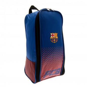 FC Barcelona cipőzsák Boot Bag
