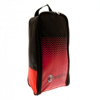 AC Milan cipőzsák Boot Bag