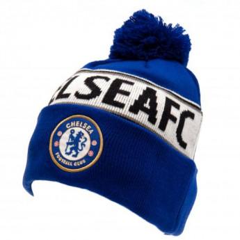 FC Chelsea télisapka Ski TX