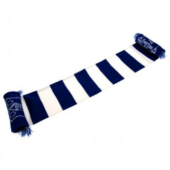 FC Everton téli sál Bar Scarf