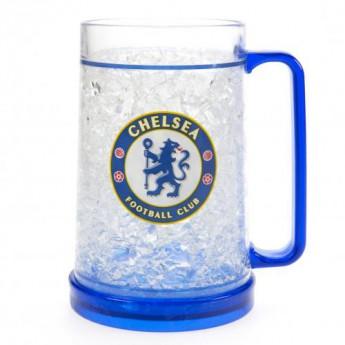 FC Chelsea italhűtő Freezer Mug