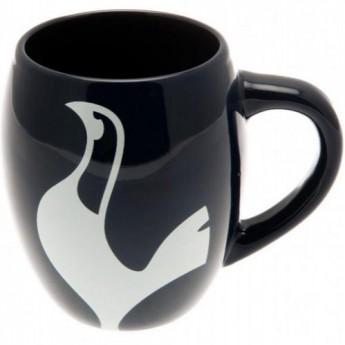 Tottenham bögre Tea Tub Mug