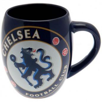 FC Chelsea bögre Tea Tub Mug