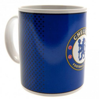 FC Chelsea bögre Mug FD