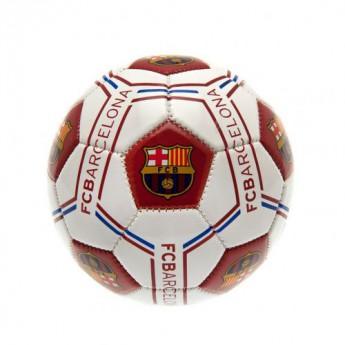 FC Barcelona mini focilabda Mini Ball SP
