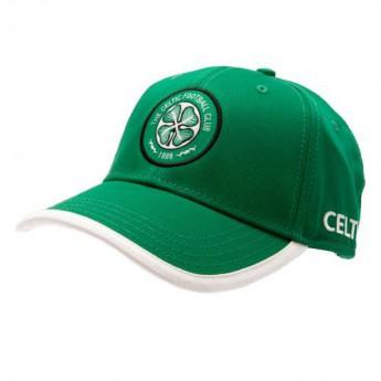 FC Celtic baseball sapka Cap TP