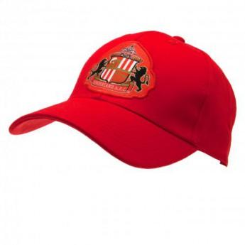 Sunderland baseball sapka Cap