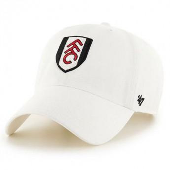 Fulham baseball sapka Cap WT
