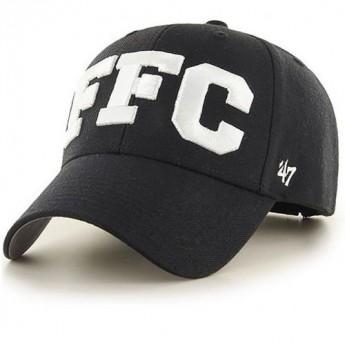 Fulham baseball sapka Cap FFC