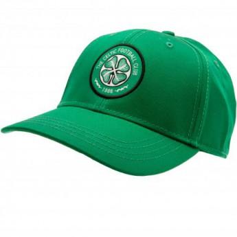 FC Celtic baseball sapka Cap BB