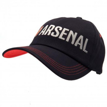 FC Arsenal baseball sapka Cap WM