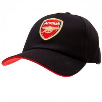 FC Arsenal baseball sapka Cap NV logo