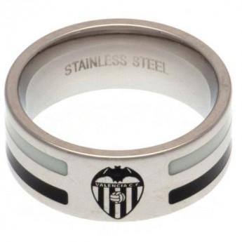 Valencia gyűrű Colour Stripe Ring Large