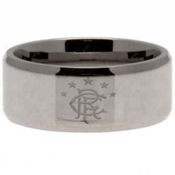 FC Rangers gyűrű Band Large