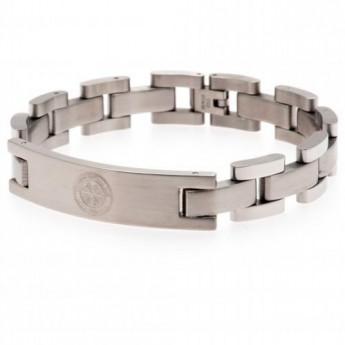 FC Celtic karkötő Bracelet