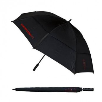 Sunderland esernyő Golf Umbrella Double Canopy