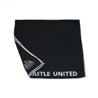 Newcastle United törölköző Aqualock Caddy Towel
