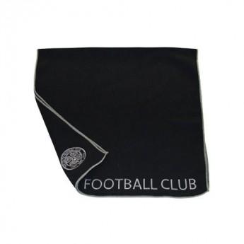 FC Celtic törölköző Aqualock Caddy Towel