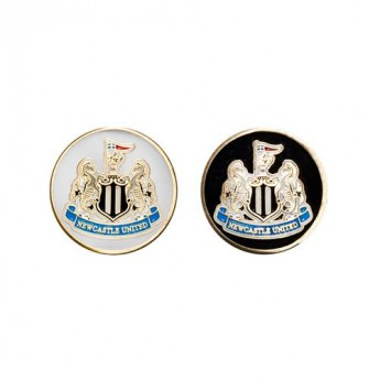 Newcastle United labda jelölőtoll Ball Marker