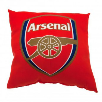 FC Arsenal párna Swing