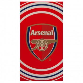 FC Arsenal törölköző Towel PL