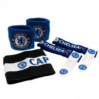 FC Chelsea foci szett Accessories Set