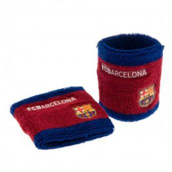 FC Barcelona tenisz karpánt Wristbands