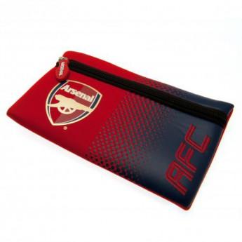 FC Arsenal ceruzatartó Pencil Case