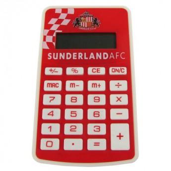 Sunderland számológép Pocket Calculator