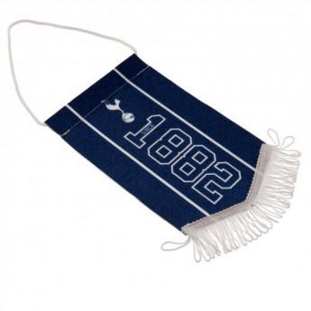 Tottenham zászló Mini Pennant SN