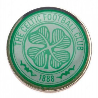 FC Celtic jelvény Badge