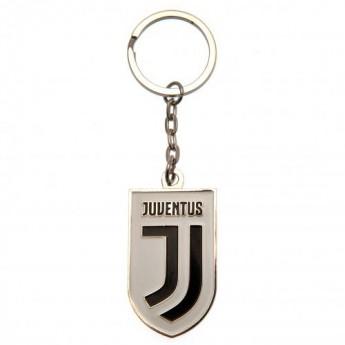 Juventus kulcstartó Keyring