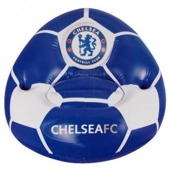 FC Chelsea felfújható fotel Inflatable Chair