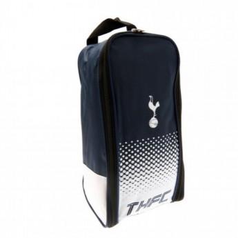 Tottenham cipőzsák Boot Bag