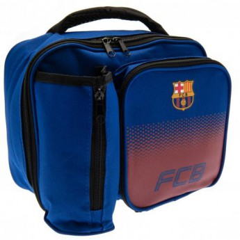 FC Barcelona Ebéd táska Fade Lunch Bag