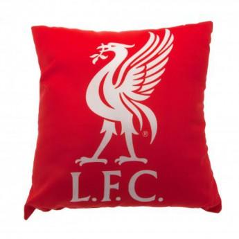 FC Liverpool párna Swing