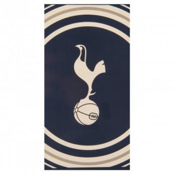 Tottenham törölköző PL
