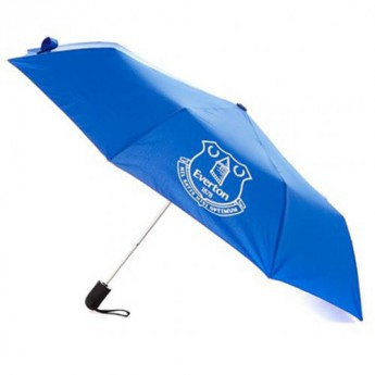 FC Everton esernyő Automatic Umbrella