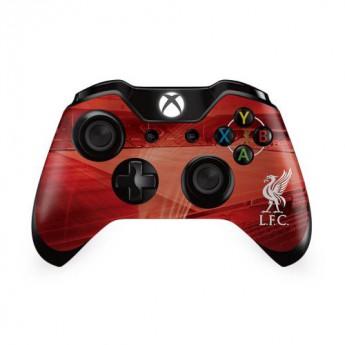 FC Liverpool Xbox One konzol borító Xbox One Controller Skin