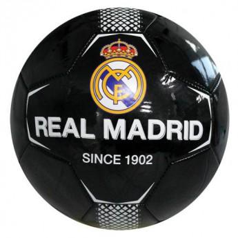 Real Madrid futball labda Football BK