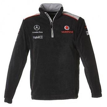 Vodafone McLaren Mercedes női melegítő