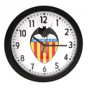 Valencia falióra Wall Clock