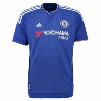 FC Chelsea hazai mez 2015-16